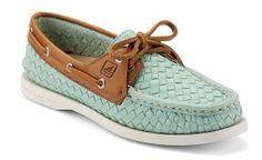 Sperry Top-sider Women's Authentic Original 2-Eye Boat Shoe