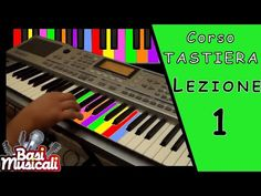 Learn To Play Piano Instantly 1 E Piano, Keyboard Piano, Piano Tutorial, Piano Lessons, Ukulele, It Works, Music Instruments, Base, Play