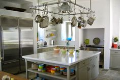 kitchen / www.wometrotter.it