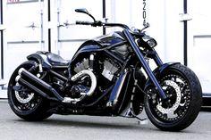 V-ROD 300 wide tire custom Harley Night Rod, Harley Davidson Night Rod, Harley V Rod, Harley Bikes, Harley Davidson Motorcycles, Harley Gear, Arch Motorcycle, Chopper Motorcycle, Cruiser Motorcycle