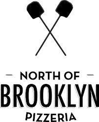 North of Brooklyn Pizzeria logo