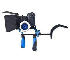 Photography Accessories, Photo Equipment, Camera Accessories, Rigs, Binoculars, Headset, Headphones, Box, Products