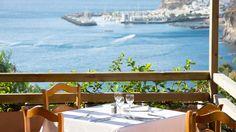 Mogan Princess & Beach Club Resort **** - #princesshotels #canarias #resort #gran #canaria #family #kids #all #inclusive #valle #taurito #terrace #restaurant #choza
