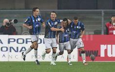 SERIE A - Atalanta Lazio formazioni, novità nei biancocelesti #atalanta #lazio #seriea #formazioni