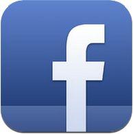 Facebook para iPad recibe una actualización que mejora su interfaz