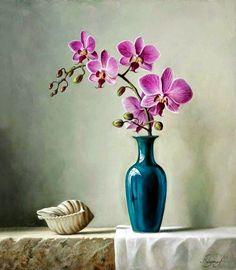beaux-exemples-de-acrylique-peinture-1