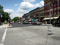 Town of Wellsville | located in new york s southern tier the village of wellsville has ...