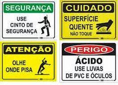 http://engenhafrank.blogspot.com.br: RISCOS AMBIENTAIS DA SECRETARIA DE SEGURANÇA DO TR...