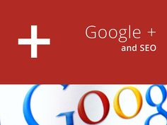 GooglePlus Helper: Google+ profile or business page?