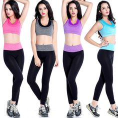 d351d299a0cfd Free Delivery Women Pants Thin Stretch High Waist Black Fashion Leggings    Price   17.31   FREE Shipping to USA    www.fitnessamerica.store      fitness