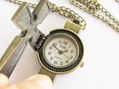 New Stainless Steel Case Antique Pocket Watch with Chain by Taghuge. $6.89. 2013 Fashion Watches. Gift Watches. Wrist Watches. Quartz Watches. New Design Watches. Gender:unisex, girls, boys, childrenCase Diameter Approx(cm):2.5Case Thickness Approx(cm):1Necklace Length Approx(cm):80cmMovement: QuartzDisplay:AnalogStyle:Pocket WatchType:Casual WatchesMaterial:AlloyBand Color:as Picture.