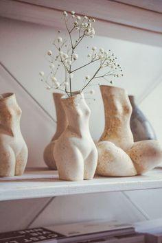 Ceramic Pottery, Pottery Art, Ceramic Art, Slab Pottery, Ceramic Decor, Thrown Pottery, Pottery Wheel, Pottery Mugs, Pottery Studio