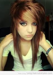 search-emo-hot-punk-teen