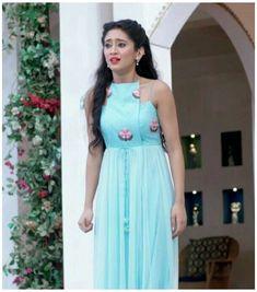 #western #kurtis #design #tunics #westernkurtisdesigntunics Indian Fashion Dresses, Dress Indian Style, Indian Designer Outfits, Designer Dresses, Fashion Outfits, Indian Wear, Indian Outfits, Fashion Trends, Simple Kurta Designs