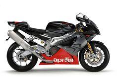 9 best ia rsv 1000 r images motorbikes motorcycles rsv hersteller ia land baujahr 2008 typ superbike modell code k typ k leistung k speed 287 km h aufrufe 749 bike id 103