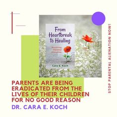 Parents are being eradicated from the lives of their children - Parental Alienation Stark Sein, Prayer Times, Overcoming Anxiety, Divorce, Read More, Parents, Healing, Children, Life