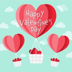 10 Fun Balloon Ideas for Valentine's Day.