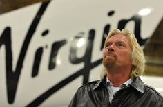 12.16.14 - Richard Branson Joins Forces With Amory Lovins in Climate Fight