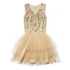 turn back time tutu apricot - circus costume - halloween costume