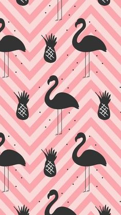 Are you looking for ideas for wallpaper?Check this out for cool wallpaper ideas. These cool background pictures will brighten your day. Tumblr Wallpaper, Trendy Wallpaper, Pink Wallpaper, Screen Wallpaper, Disney Wallpaper, Galaxy Wallpaper, Mobile Wallpaper, Pattern Wallpaper, Wallpaper Quotes