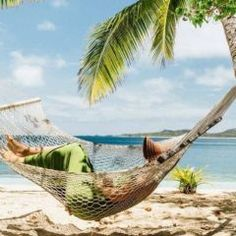 Louis Gerard Salio-#travel #tourism #fiji #island #natadola #marine #projects