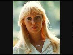 ABBA - As Good As New