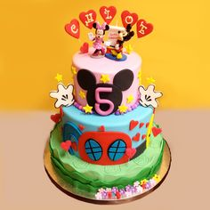 Pleasant 12 Best Cool Cakes Images Amazing Cakes Cake Cupcake Cakes Personalised Birthday Cards Veneteletsinfo