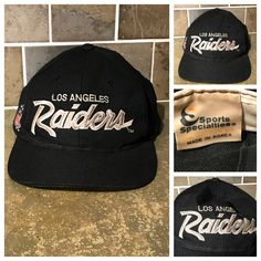 6803f442 Snapback, Baseball Hats, Baseball Caps, Baseball Hat, Snapback Hats,  Baseball Cap