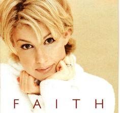 Faith, by Faith Hill