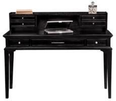 Chesterland Sofa Desk $349.99