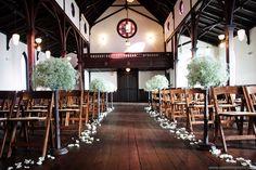 {Classic Elements} http://www.allsaints1875.com  #allsaintschapel #allsaints1875  #downtownraleigh #weddingvenue  #ceremony #raleighweddingvenue