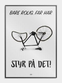 Bare_rolig_far_har_styr_paa_det