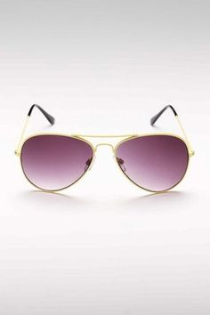 This is perfect to use when its not that sunny out, but it would still reduce glare. I had a rose colored pair I loved them, but, I'm more partial to this pair. I love purple