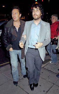 Julian Lennon ; born April 1963. mother Cynthia Lennon .... Sean Lennon , born Oct 1975, mother Yoko Ono.... The only children of John Lennon.