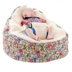 Wondrous 73 Best Bambino Brands Images In 2012 Toddlers Maternity Machost Co Dining Chair Design Ideas Machostcouk