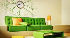 огда по окончании ремонтных и отделочных работ хозяева квартиры или дома вдруг обнаруживают, что в какой-то комнате стена смотрится чересчур пусто....