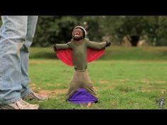 Humans are awesome is an ongoing genre of compilation videos featuring humans… being awesome. Countless different versions have been made o. Super Clips, Funny Animals, Cute Animals, Funniest Animals, Gifs, People Videos, Cute Animal Videos, Flying Monkey, Spirit Animal