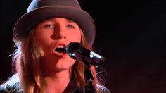 THE BEST TOP 10 THE VOICE AUDITIONS OF ALL TIMES AROUND THE WORLD No 4
