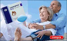 Une parapharmacie en ligne pour votre confort - http://parapharmacie-en-ligne.blog4ever.com/blog/lire-article-517544-10261502-la_parapharmacie_en_ligne_100__bien_etre.html