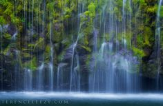 Weeping Walls by Terence Leezy - Photo 111309759 - 500px