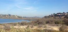 Bike, run or walk the Mountains to Sea Trail in Orange County   Anaheim/Orange County (blog post)