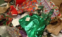 wrapping-paper-mess.png (596×360)