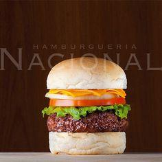 http://hamburguerianacional.com.br/site/ Hamburgueria Nacional Sao Paolo, Brazil