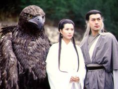 212 Best TVBI MOVIE SERIES images in 2016 | Qing Dynasty, Asian