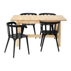 Ikea Ps Tisch ikea ps tisch metall ikea retro senfgelb metall neuw in hilver