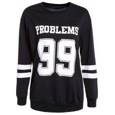 Sweatshirts & Hoodies Cheap For Women Fashion Online Sale   DressLily.com…