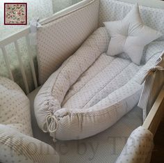 Babynest - Home by TPD