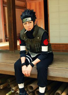 Asuna senpai cosplay