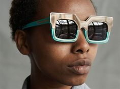 karen walker sunglasses - Google Search