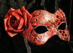 Shop Midnight Masquerade: Mask Art by Katrina Pallon Online Shop - PAPER FACES ON PARADE - Multiply Marketplace Philippines